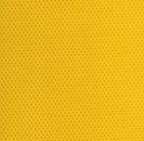 Желтая лакоста, купить оптом в пачке
