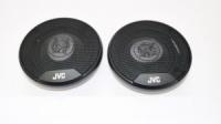 Колонки (динамики) 10см JVC CS-V424 150Вт