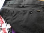 Женские брюки коттон