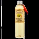 Тайский помело Organic Tai Натуральный шампунь для волос, 260мл