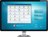 Програмне забезпечення для автоматизації ресторану. Програма ресторан стандарт В52