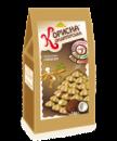 Песочное печенье «с Кокосовой стружкой», 300г