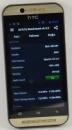 HTC M8 4 Ядра 4,5'' 2 SIM 12.8 МП ANDROID