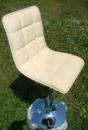 Высокий барный стул HY 358