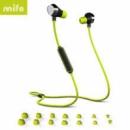 Mifo i8 Bluetooth