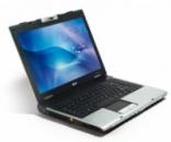 Ноутбук Acer Aspire 5050