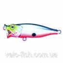 Воблер Sea Monster 70F (А05)
