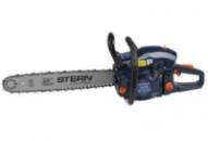 Бензопила цепная Stern CSG5800A