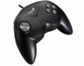 Gamepad Genius MaxFire G-08Х2 (40pcs)