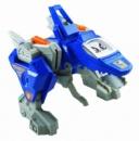 Трансформер VTech Switch & Go Dinos - Span the Spinosaurus Dinosaur