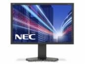 NEC P242W