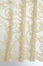 Коллекция тюле-портьерных тканей «Классика».