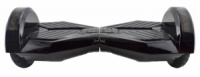 Гироборд 8 SmartWay с Bluetooth и колонками Black