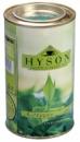 Чай Хайсон Зеленый чай Green Tea 200 гр