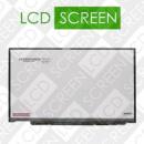 Матрица 13,1 AUO B131RW02 V.0 LED SLIM для ноутбука Sony VPC-Z ( Сайт для заказа WWW.LCDSHOP.NET )