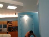 Ремонт квартир в Днепре (Днепропетровске),ремонт квартиры под ключ (Днепр) Днепропетровск
