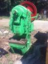 Пресс кривошипный К117, механический 63 тонны