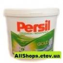 Стиральный порошок PERSIL Universal 6kg