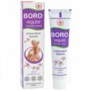 Антисептический крем Boro Regular 25 мл. интенсивная терапия из Индии