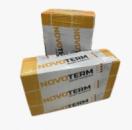 Утеплитель Novoterm Лайт 30 100мм,3.6 м.кв.(1.0х0,6) 30 кг/м.куб.