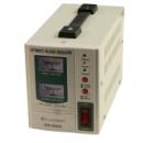 Релейный стабилизатор LUXEON AVR 500