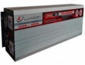 Инвертор Luxeon IPS-6000MC (выпрямитель)преобразователь