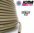Труба Icma Floor PEX-A 20x2,0 из сшитого полиэтилена «Тепло-электро»