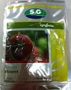 Семена томата Минарет F1 Сингента, среднеранний, 500 семян