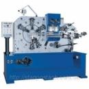 Автоматический станок для гибки проволоки и штрипса YSM-38T