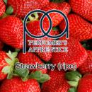 ТРА - Strawberry (ripe) (Спелая клубника) 5 мл