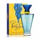 Parfums Pergolese Paris Rue Pergolese
