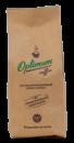 Кофе зерновой Turcoffee Collection Optimum, 250 г