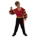 Испанец - национальный костюм на прокат