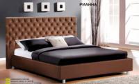 Кровать «Рианна»