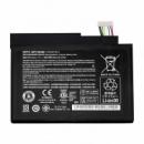 Батарея AP13G3N для планшета Acer Iconia W3-810, W3-810P, аккумулятор