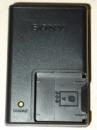 Зарядное устройство для фотоаппарата Sony BC-CSK Б/У