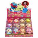 Куклы Cupcake Surprise