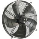 Вентилятор осевой YWF2E-200B