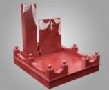 3D Макет №9