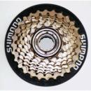 Семерик - трещетка Shimano HG HYPERGLIDE