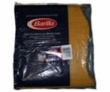 Макароны-спагетти Barilla n.5 (5кг)