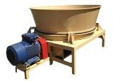 Оборудование измельчения, соломы, сена