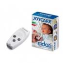 Безконтактний термометр Joycare Fidati с проекцией температури