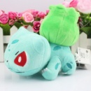Покемон Бульбазавр (Pokemon Bulbasaur) 15 см