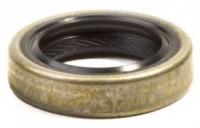 сальник первичного вала 90182168 для Daewoo Lanos, Nubira, Leganza
