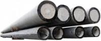 Опора линий электропередач круглого сечения СК 105-3ГОСТ цена купить