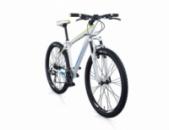 Велосипед 227 DISK MBM