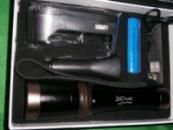 Фонарь подводный аккумуляторный BL - 8770 POLICE 2000 W