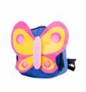 Рюкзак детский нейлон Wing Flying 2012