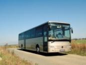 Донецк Тольятти автобус . Тольятти Донецк автобус.